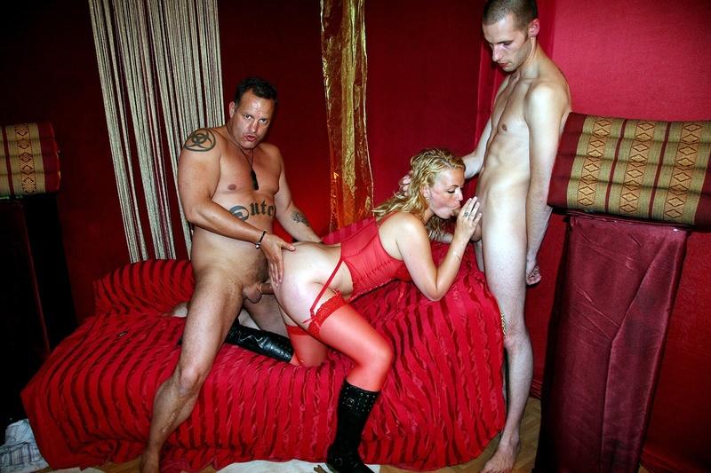мужчины снимают проституток какие