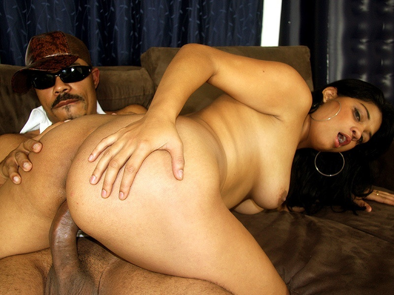 Арабский Секс