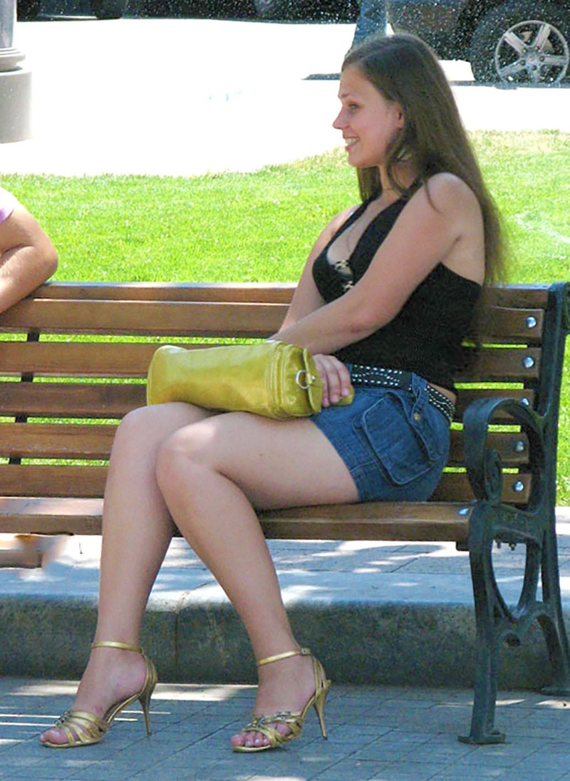 Русские порно в риале на улицэ фото 567-265