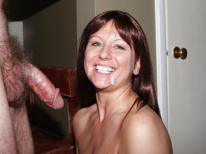 Wife having sex with dog clips