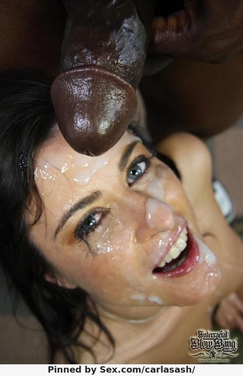 Spread pussy with rebecca