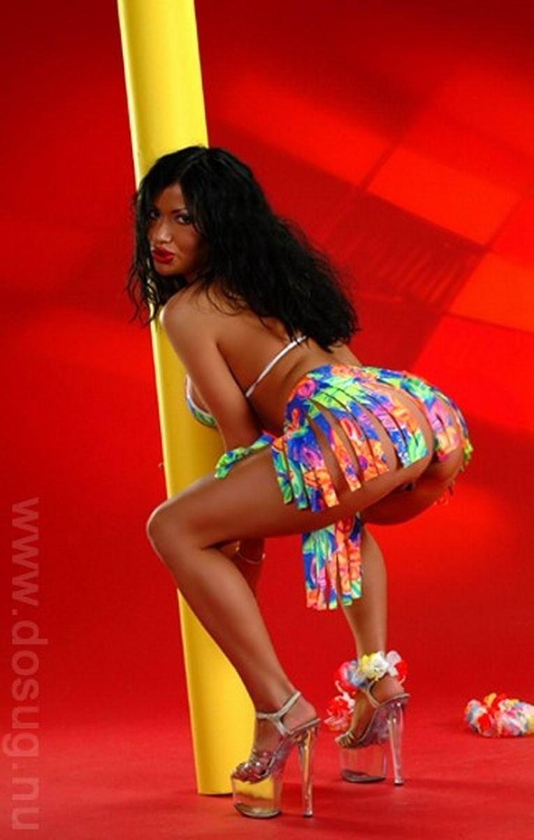 проститутки запорожье номера фото