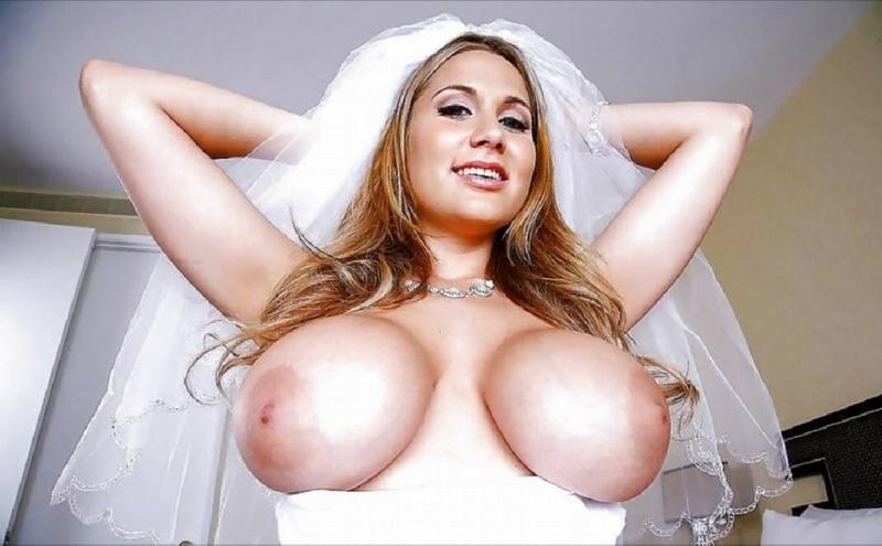 porno-erotika-seks-siski
