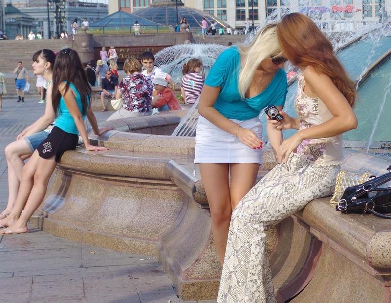 Как ебут маленьких девушек смотреть русское порно видео онлайн бесплатно