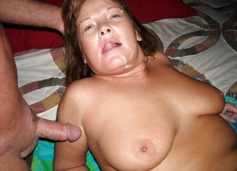 друзья мужа любят секс с его женой фото