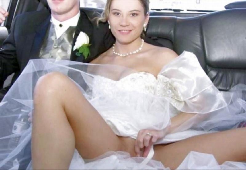 Xxxsim.ru - Скачать бесплатно порно - /Фото Видео/xXx Фото/Пьяные невесты.