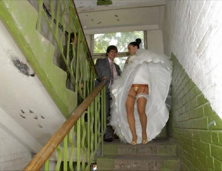 подсмотренное порно фото на свадьбу только тут