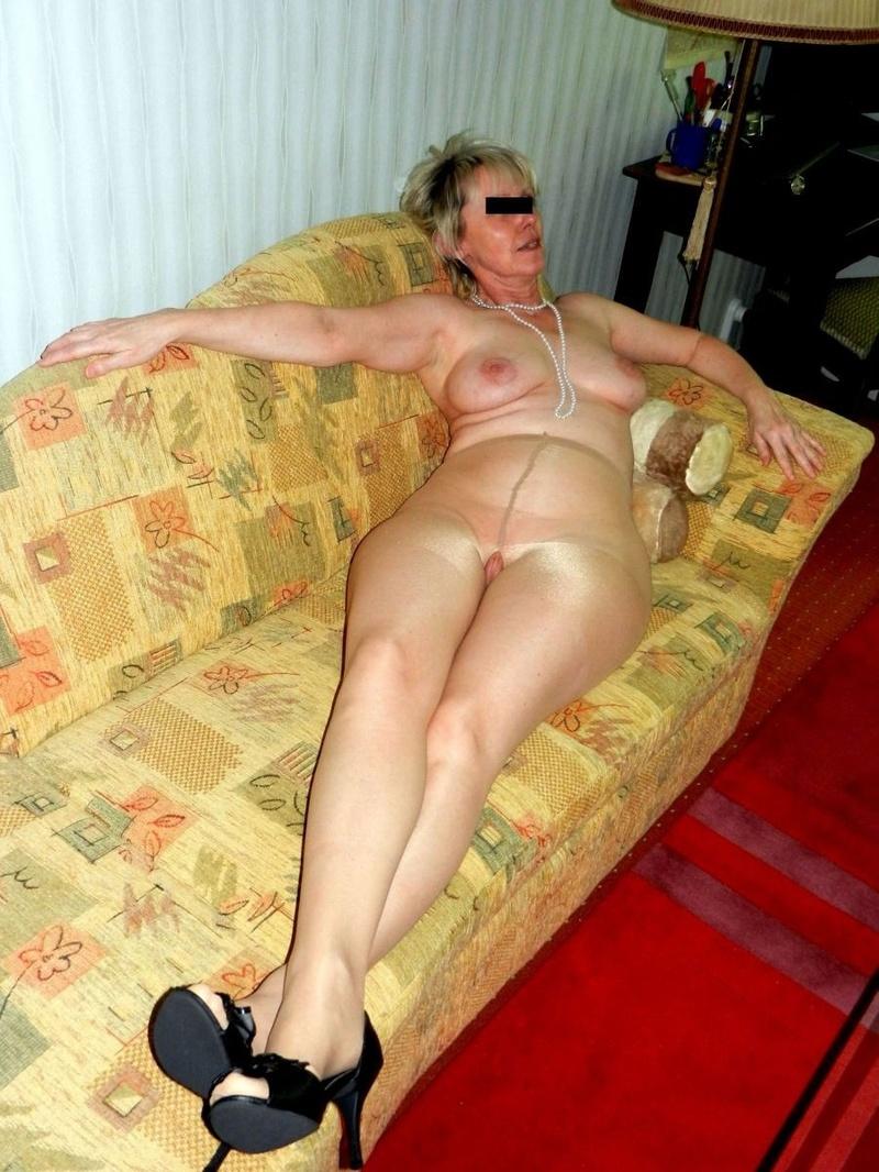 зрелые дамы фото порнографии
