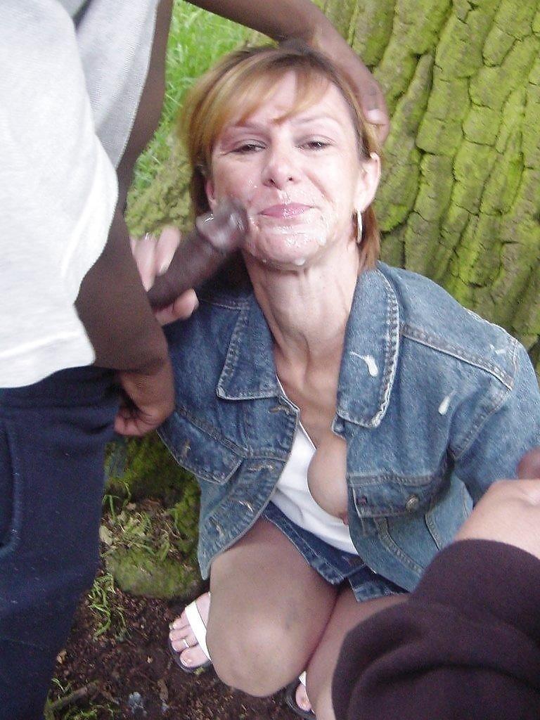 Уговорили девушку на секс на улице за деньги смотреть видео любят