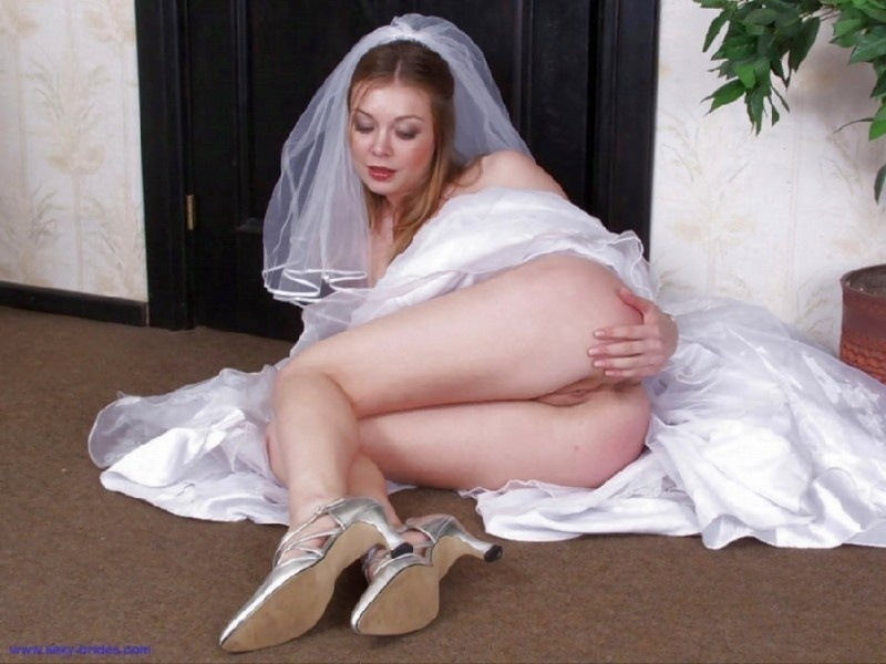 foto-eroticheskie-nevest