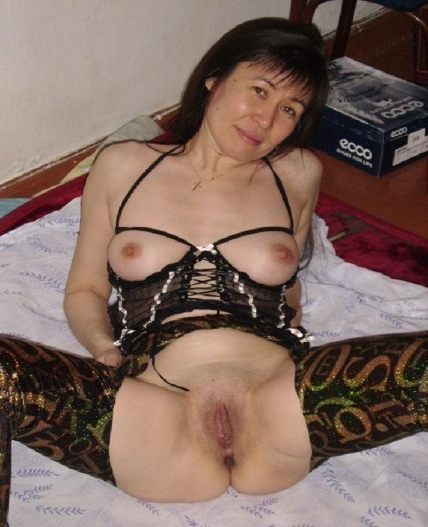 Проститутки Казахстана За 50 Долларов