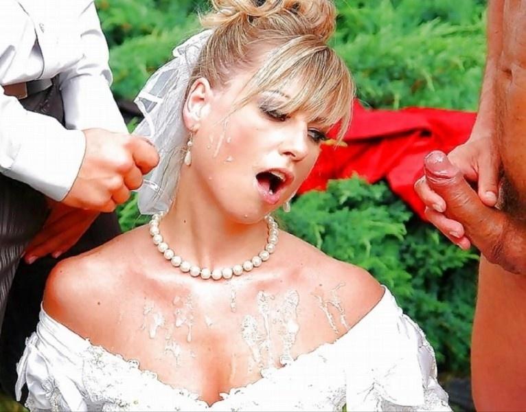 video-porno-narezka-orgazmov