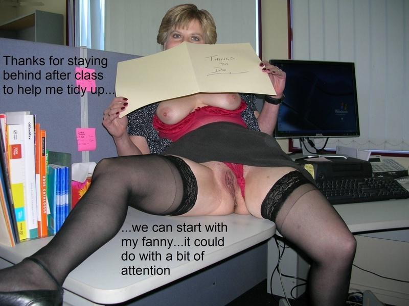 Строгий учитель и ученица порно 1 фотография