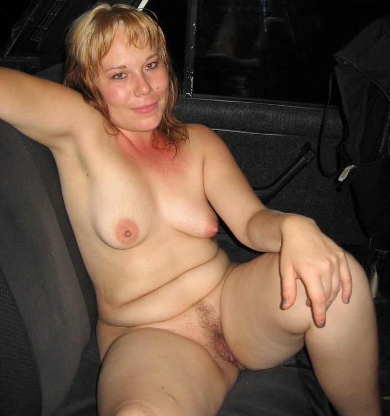 Фото голые замужние дамы ставрополь 4 фотография