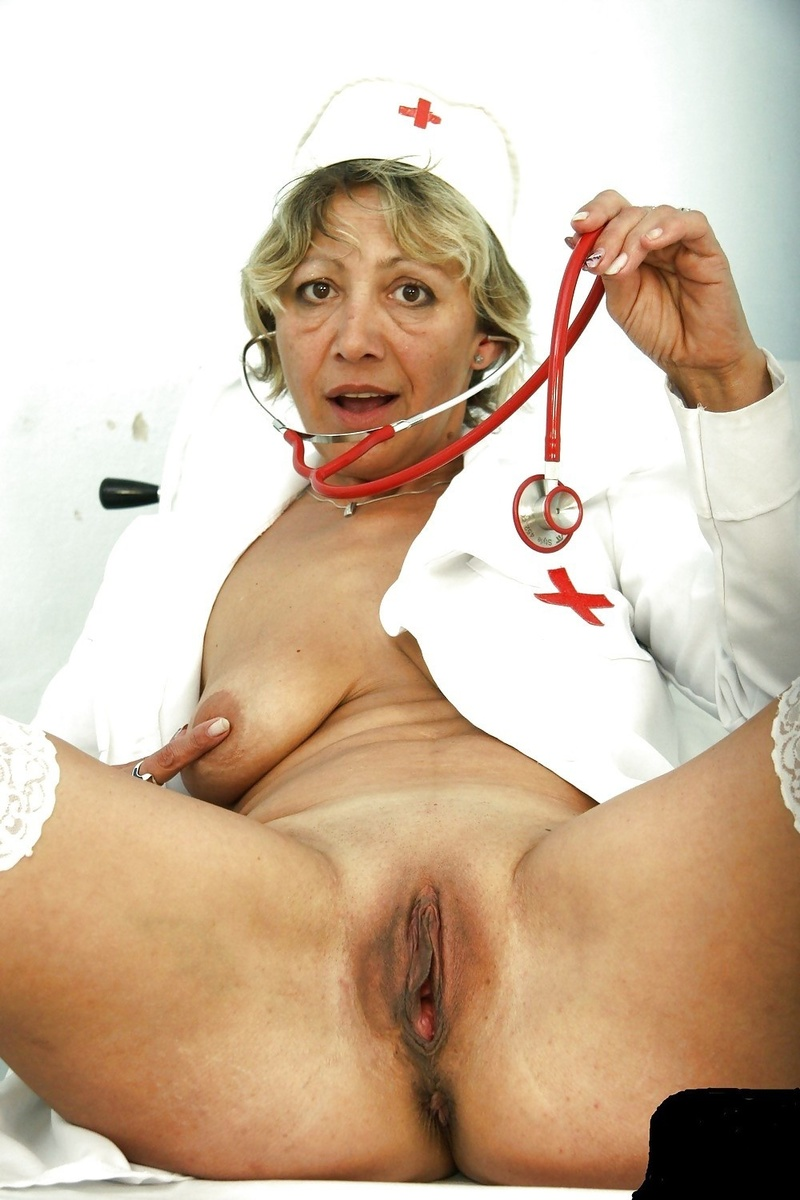 Boobs archer queen hentain sex images