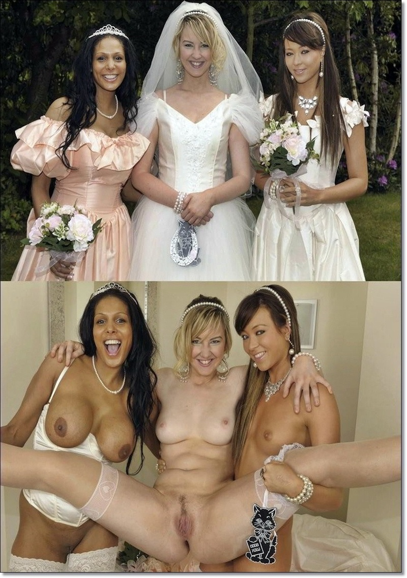 Фото интим с невестой 8 фотография