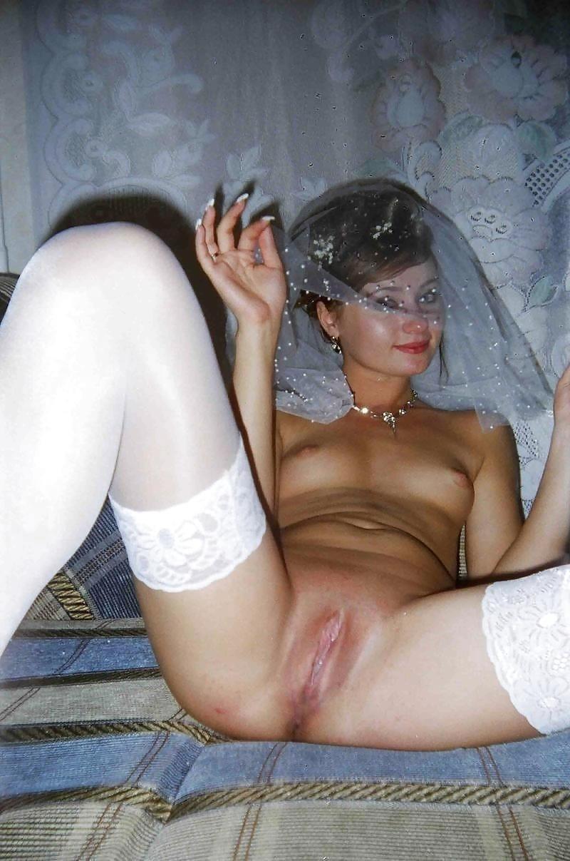 Эрот фото невесты 30 фотография