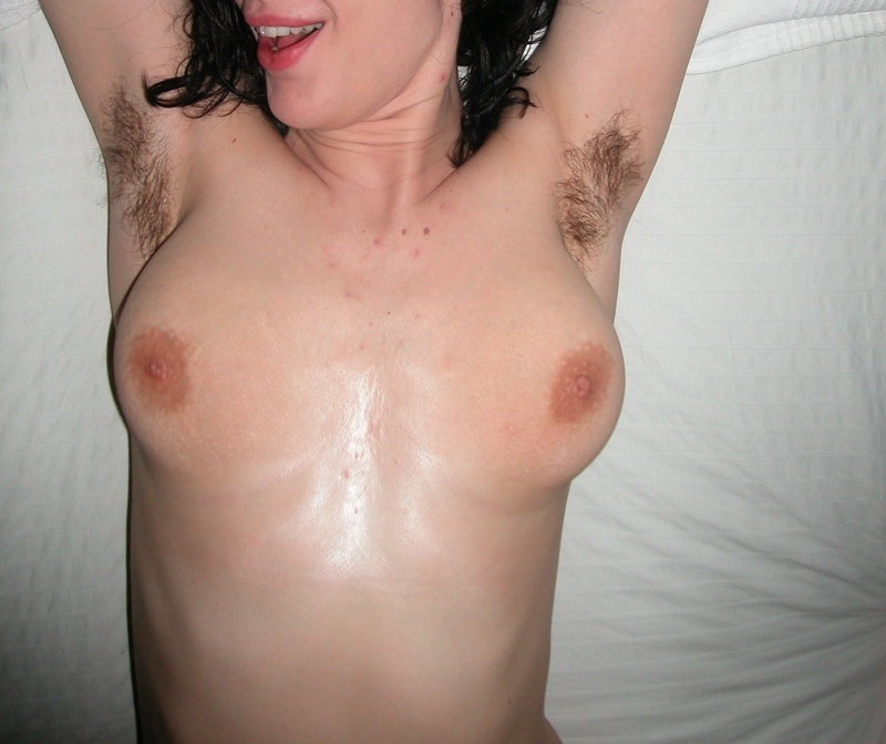 Young big tits christy canyon