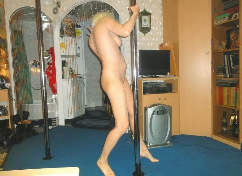 установил домашний женский фото стриптиз частное открылась очень симпатичная