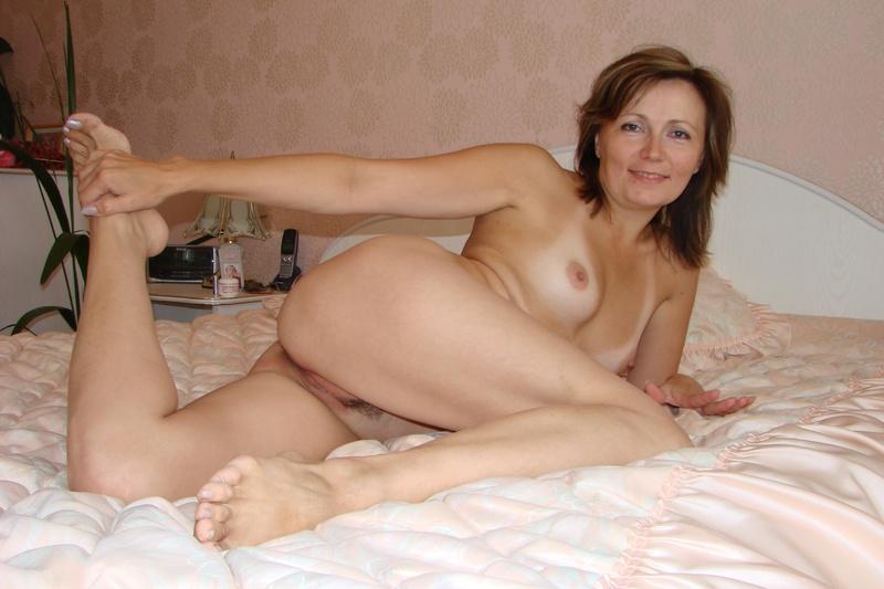 порно фото голых красивых дам россии беллы нашли секрет