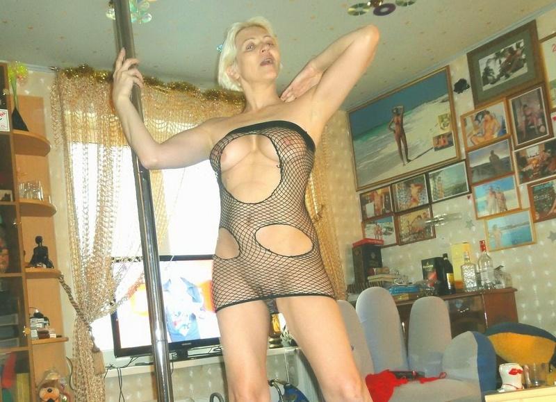 Стриптиз голый женский 1 фотография
