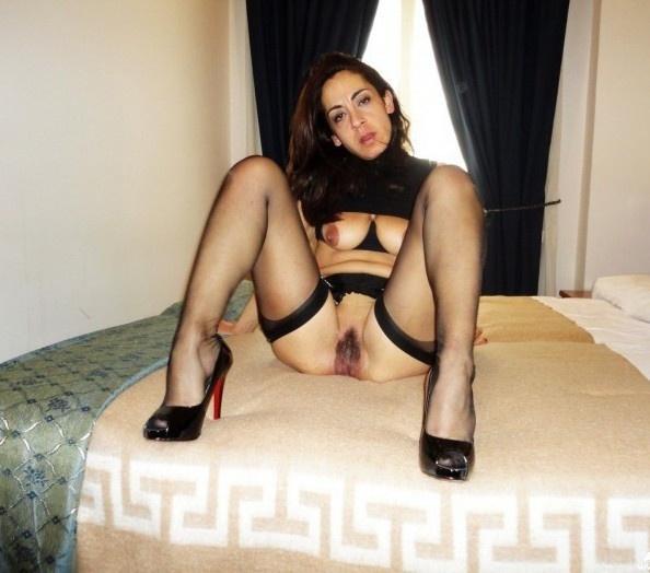 Фото проститутки мексиканские красивые