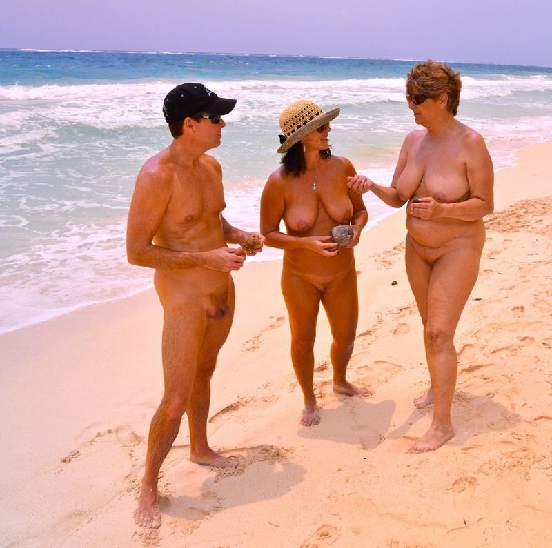 Девушка дня » смотреть фото голых девушек бесплатно ...