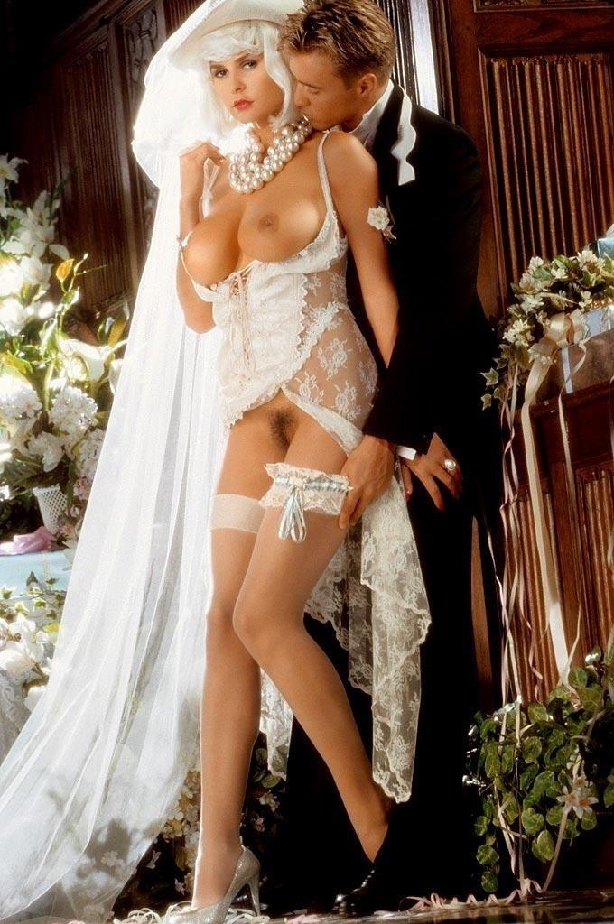 ярославля фото девушек в свадебном нижнем белье ххх пидоры
