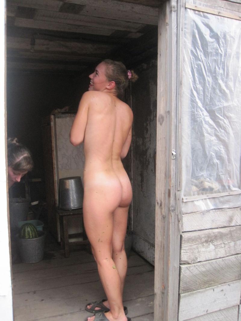 Фото порно женщин в русских селениях 31 фотография