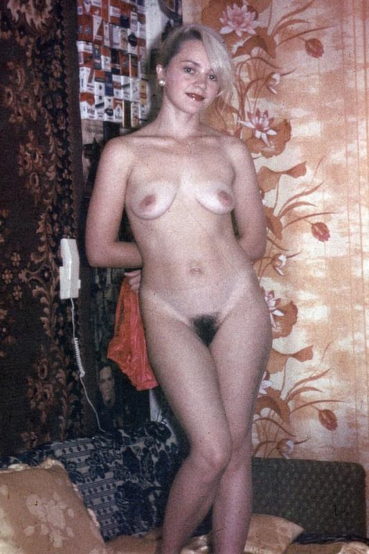 Русские эротические филмы 8 фотография