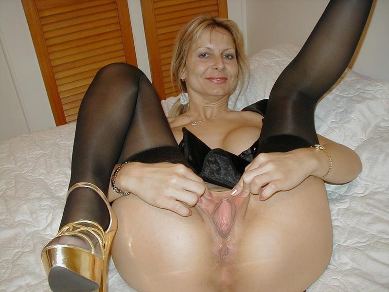 Найти порно фото зрелых шлюх