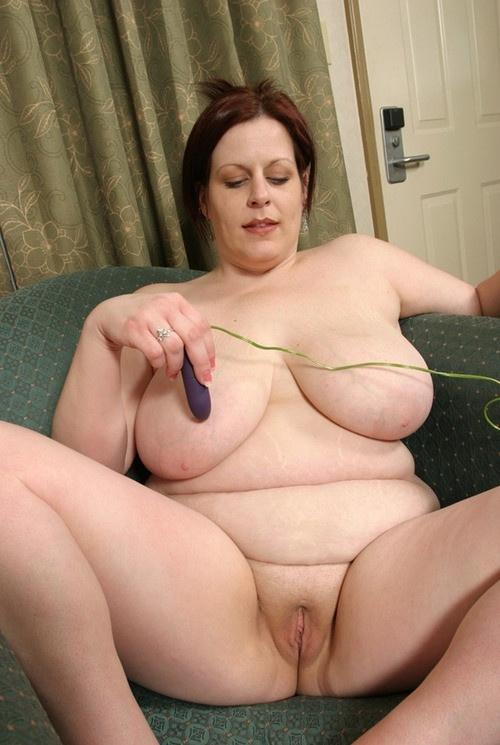 американское порно пожилых женщин с большой грудью
