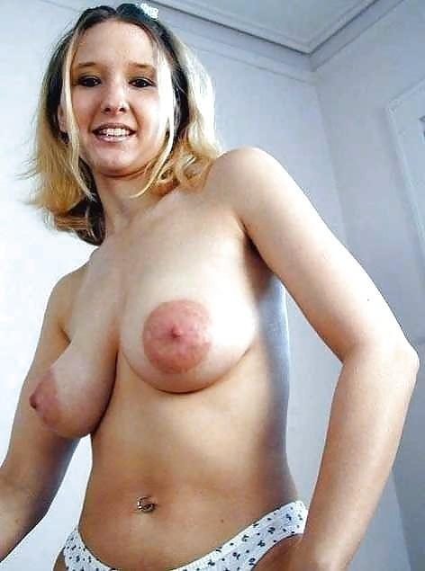 Amateur nude girls porn