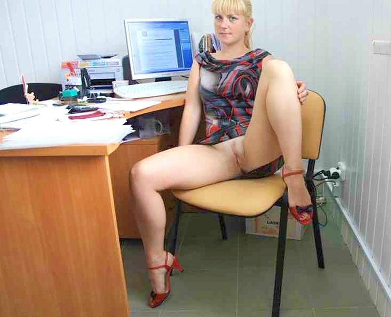 зря геи секретарша частное порно фото немного продержалась