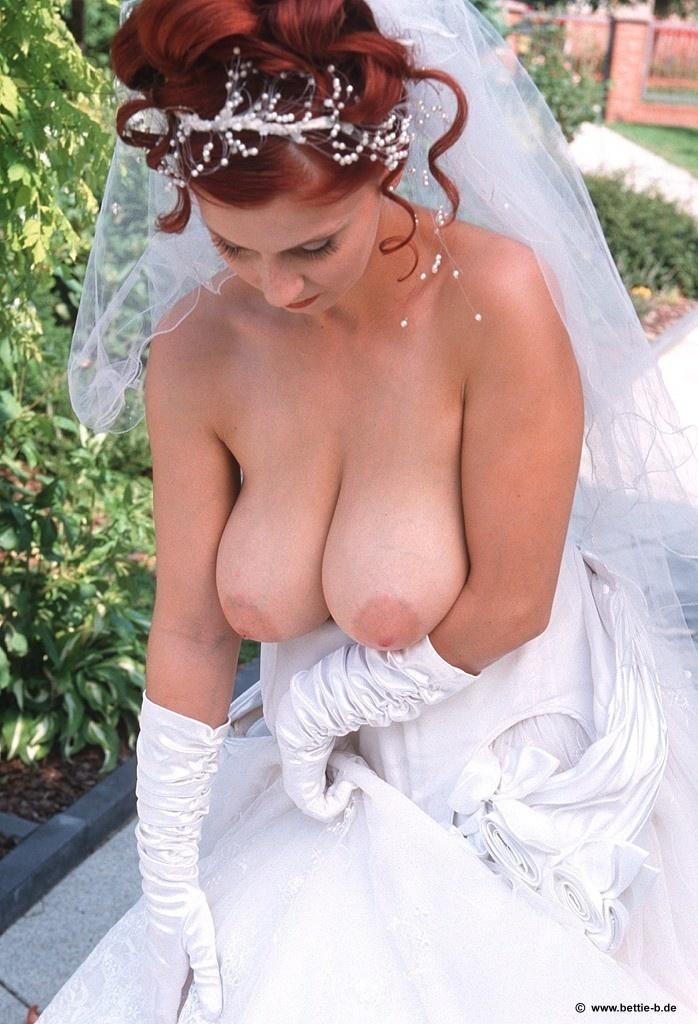 Rus-bridecom - Russian dating service Russian brides