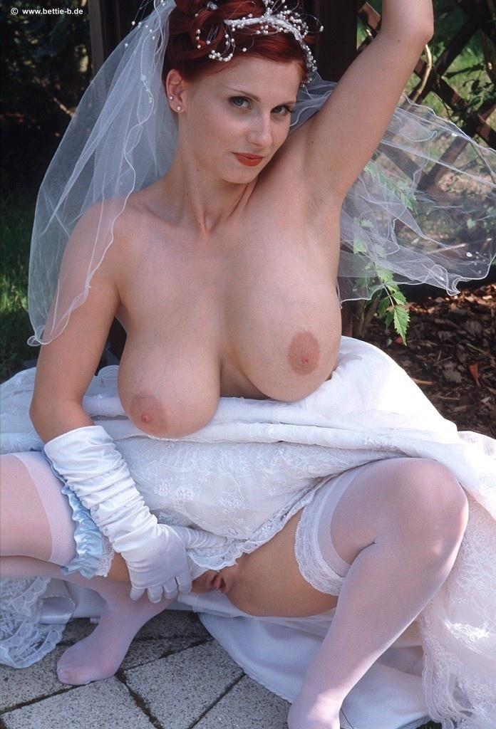 красивые большие сиськи невест скачать фото и видео