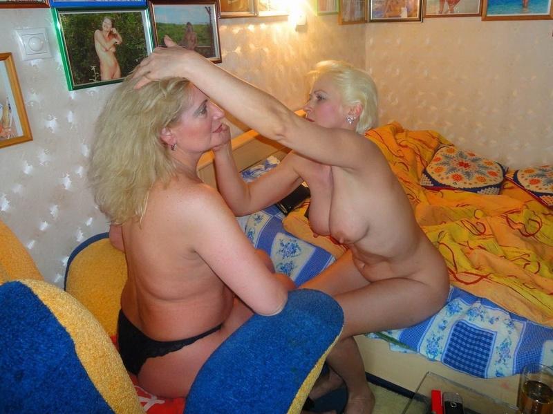 Русские девушки на хате секс пьяные 8 фотография