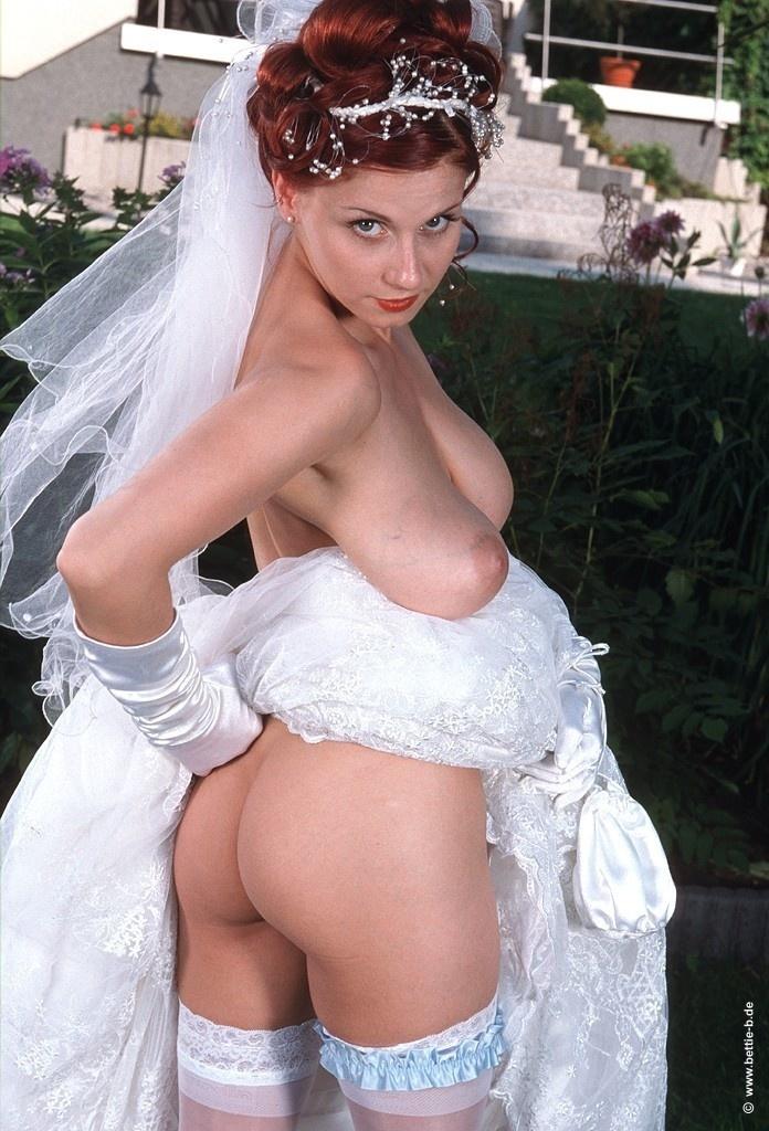 встал, пошел невеста порно с большой грудью сдержавшись