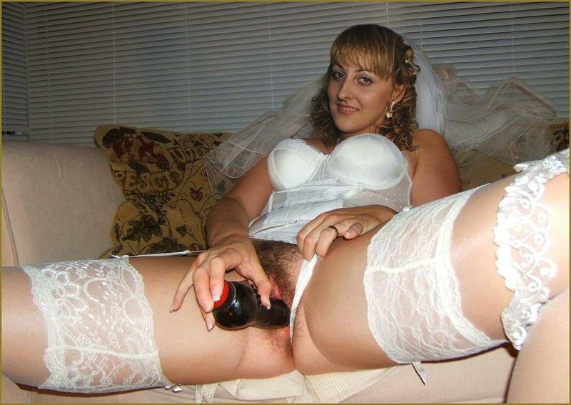 Секс с мамой и чужие жены 6 фотография
