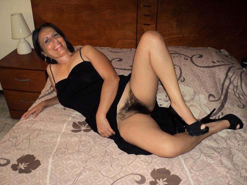 Мехико проститутки в