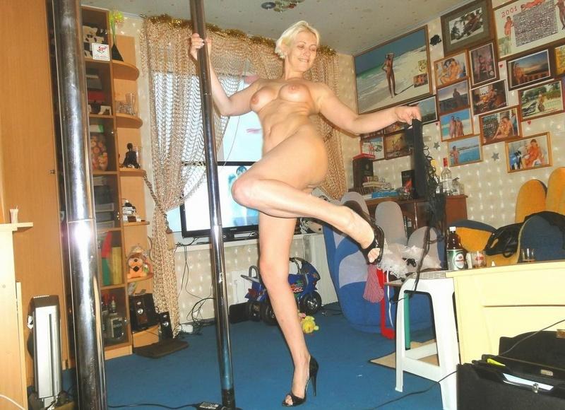 Стриптиз от пожилых женщин онлайн 25 фотография
