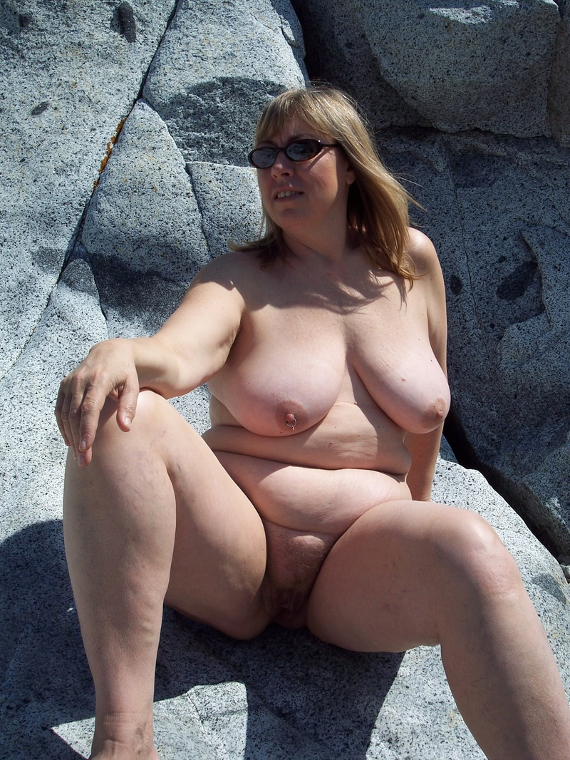 Секс с тарушкой 24 фотография