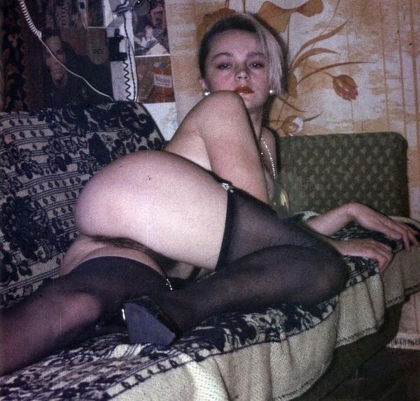 Частная массажистка порно 27 фотография