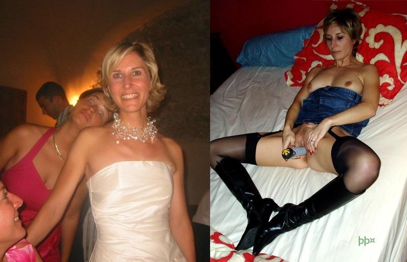 невесты без фаты фото