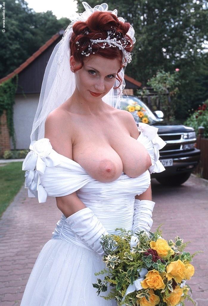 pikantnoe-eroticheskoe-foto-nevest