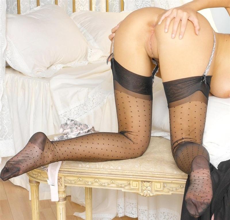 в мире дорогие фото самые проститутки