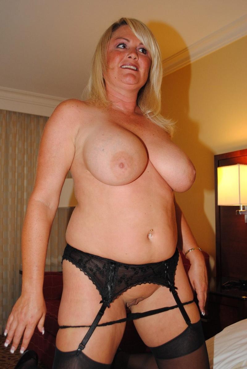 Порно фото зрелых Голые женщины и матюры в возрасте