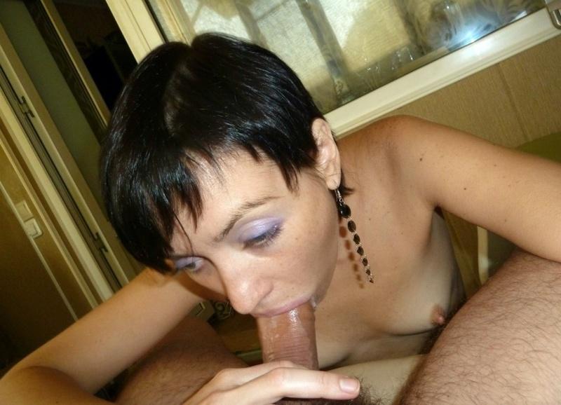 Женские оргазмы веб камеры