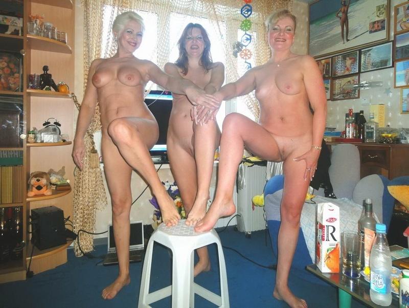 Фото пьяных голых мужико 12 фотография