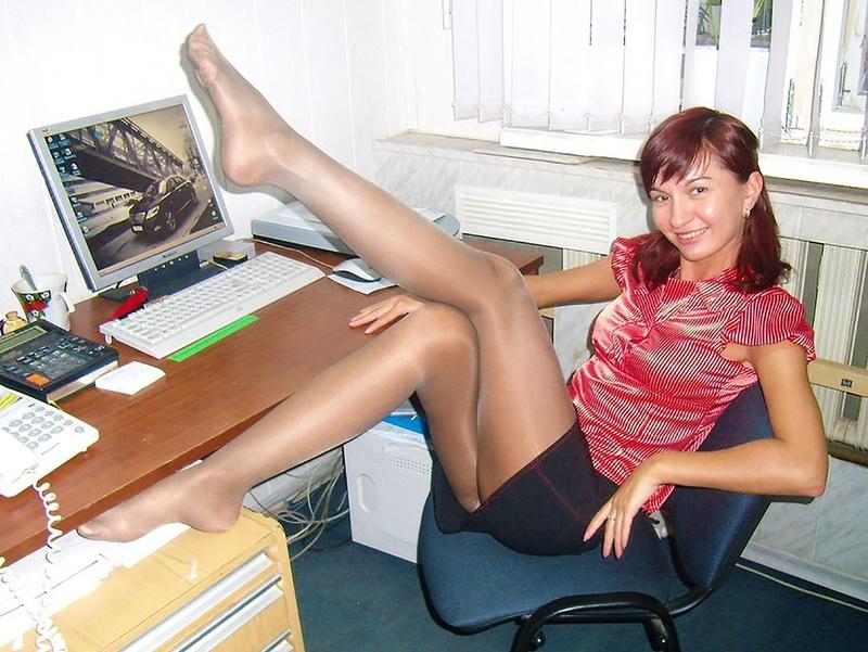 porno-foto-russkoy-sekretarshi